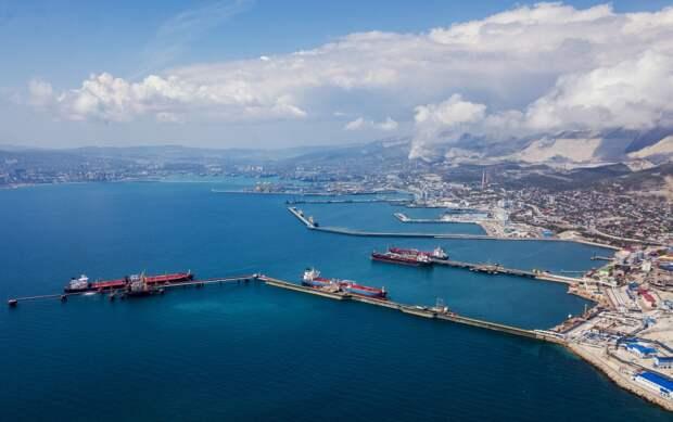 Клуб «Валдай» и Азербайджанский центр анализа международных отношений проведут международную конференцию «Глобальная энергетика и международные политические риски»