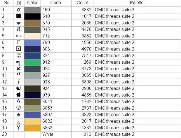 2.Colors (661x505, 83Kb)