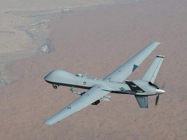 Почему наша армия до сих пор без ударных дронов: война фирм за бюджет