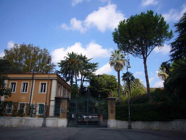Файл: Esquilino-villa Wolkonsky 1180775.JPG