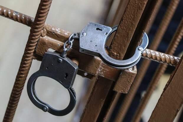 Обвиняемого в мошенничестве на 7 млн руб. вернули из Испании в Россию