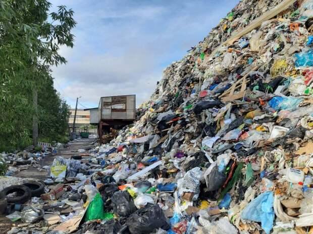 Петербуржцы и жители ЛО опасаются строительства нового МПБО на  Волхонском шоссе