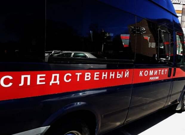 В Ярославской области задержали подозреваемого в убийстве двух девочек