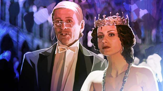 Ко дню рождения Михаила Булгакова: почему роман «Мастер и Маргарита» вне времени