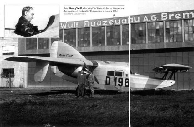 Focke-WulfF19Ente2.jpg