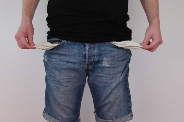 Банкротство физлиц по-новому: в суд можно не ходить