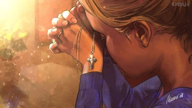 Время после Пасхи 2021: как празднуют День жен-мироносиц, что нельзя делать 16 мая