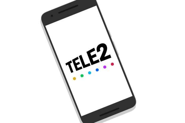 Что означает название Tele2, сколько абонентов у компании и другие интересные факты
