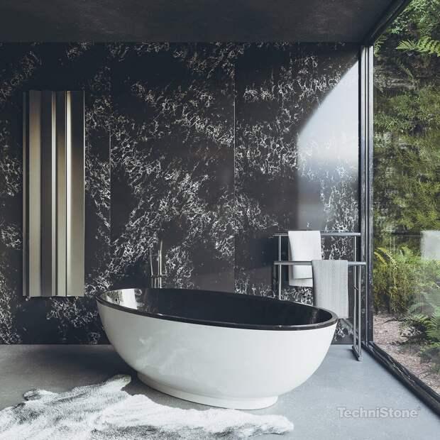 ТОП-5 ошибок в оформлении ванной комнаты