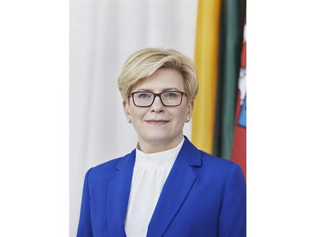 Сможет ли Ватикан помочь Литве получить у Белоруссии передышку?