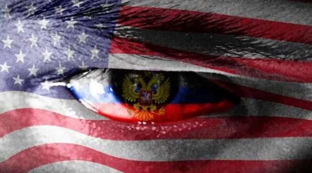 Алексей Пушков: Три ключевых вызова 2021 года, на которые должна дать ответы Россия