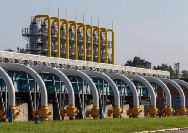 Газовый рынок «заболел»: цены на сырье в Европе уже не снизятся