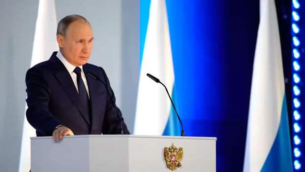 """""""Прихлопнут как муху"""": Кедми объяснил, как послание Путина меняет будущее Украины"""