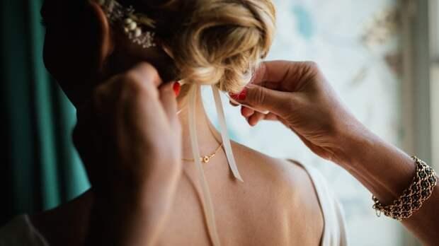 Что такое «красная горка» и почему именно в этот день в Крыму ожидают свадебный бум