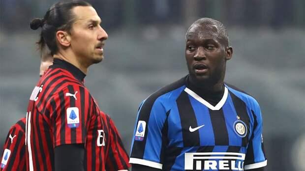 Дерби будет результативным — в Кубке команды позволят себе оторваться. Прогноз на «Интер» — «Милан»