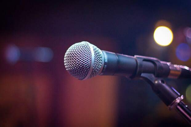 Концерт «Фронтовая агитбригада» пройдет в медиацентре на Велозаводской