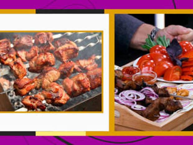Мясников назвал самое вкусное и полезное мясо для шашлыка