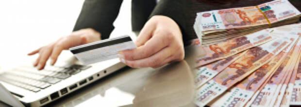 В Краснодарском крае полицейские задержали мошенника, причинившего двум организациям крупный ущерб