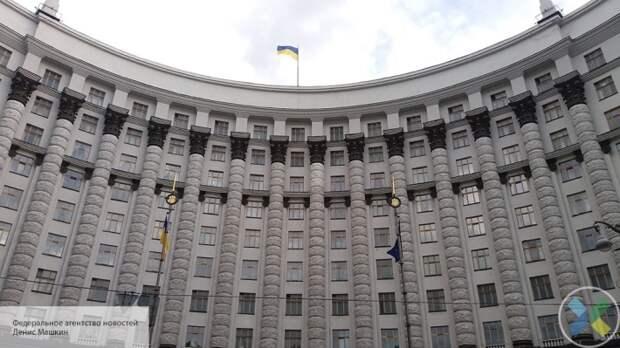 Украина хочет ввести санкции против 11 российских деятелей культуры