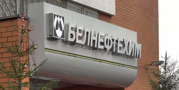 Сколько потеряла Белоруссия из-за грязной нефти и налогового маневра