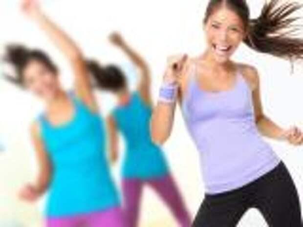 13 эффективных упражнений для утренней гимнастики с Дарьей Лисичкиной.