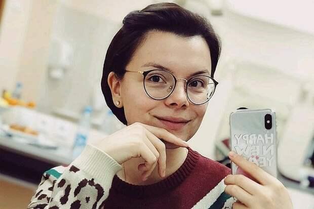 Новую жену Петросяна возмутило сравнение с молодой Степаненко