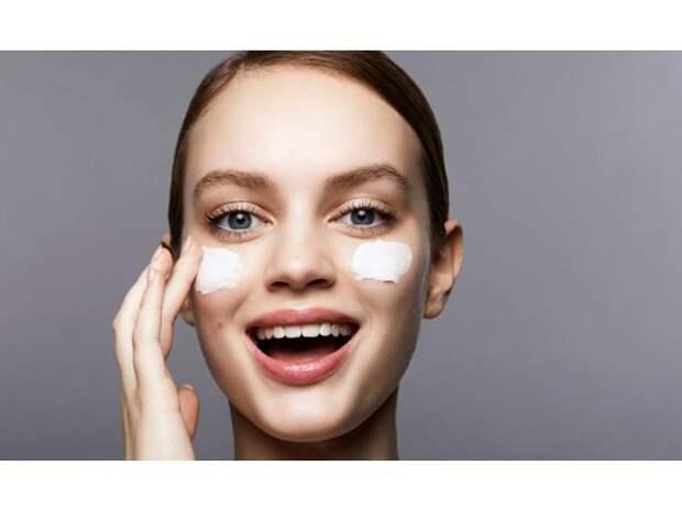 5 ошибок, которые вы допускаете при увлажнении кожи