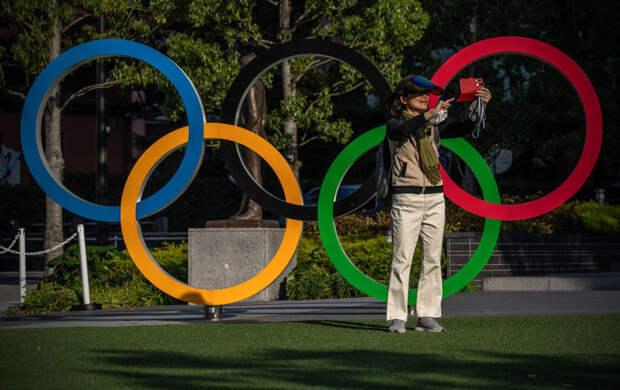 В 2021 году пройдут первые в истории виртуальные Олимпийские игры: в чем будут состязаться участники
