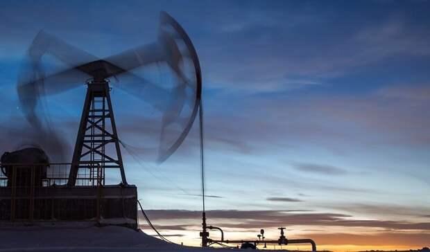 Россия стремится кстопроцентному выполнению сделки ОПЕК+ вмае