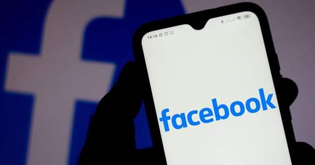 Facebook добавил инструменты контроля brand safety в инстрим-рекламе