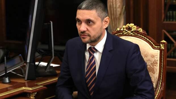 Размер компенсаций пострадавшим от паводков оценил губернатор Забайкалья