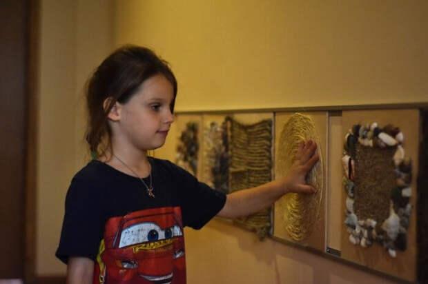 Свято-Димитриевскому детскому центру нужны пазлы и самокаты