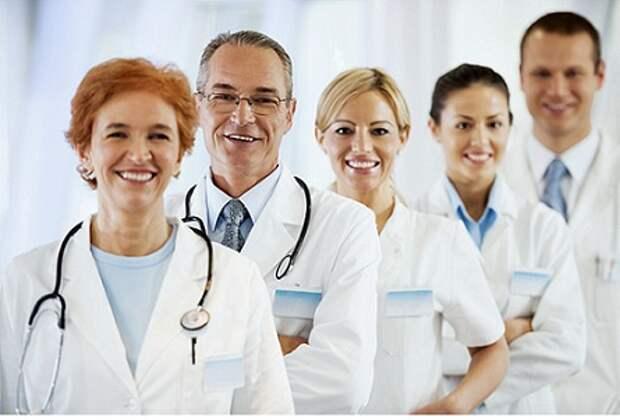 Возможность получить медицинскую страховку в Израиле бесплатно