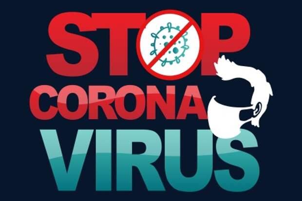 РФ : принудительная антиковидная вакцинация стартовала!