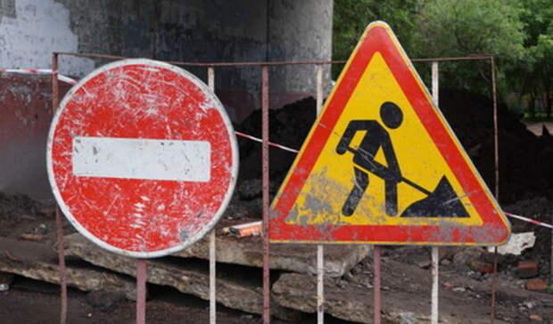 Уничтожения памятника начала 19 века опасаются жители Кушвы