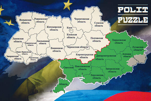 «Бунт быстро набирает обороты»: Ищенко о готовности украинских элит пересечь «красную линию»