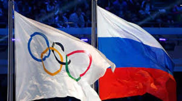 Миновал второй не самый удачный день Олимпиады для России, но мы удерживаем 4-е место. Итоги медального зачета 31 июля