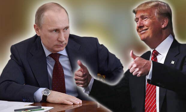 """И пришла зрада: """"Украину отдадут Путину. Прогноз Bloomberg на 2017"""""""