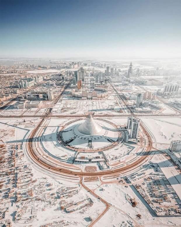30 лучших фотографий 2020 года совсего мира поверсии Agora