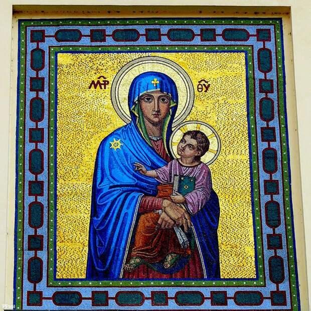 Soska-Panny-Marie (700x700, 283Kb)