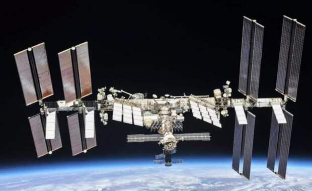 Космонавт Корниенко объяснил недостатки проекта съемок фильма на МКС