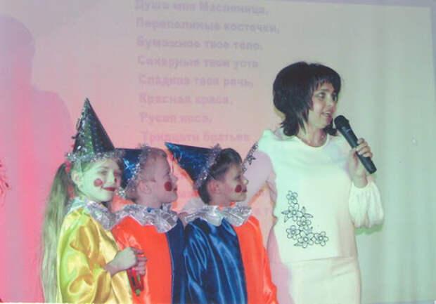 При Порошенко учителей за преподавание русского языка все же не арестовывали