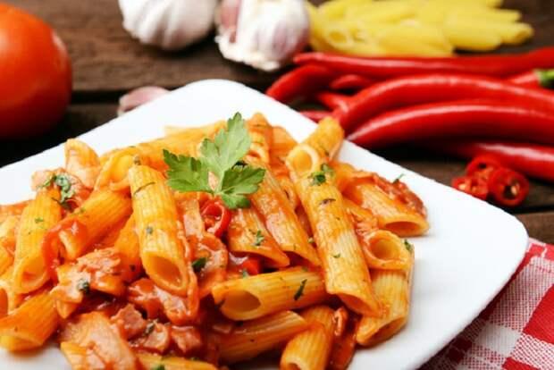 Вот как разнообразить обычные блюда без особых затрат