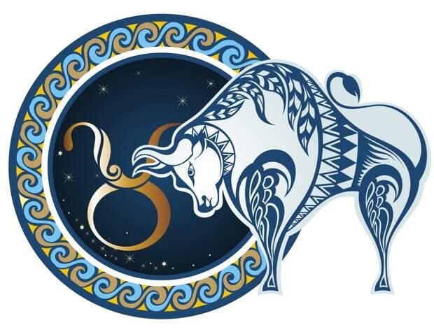 6 надежных знаков Зодиака, которым можно доверять