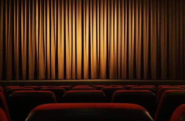 В Севастополе 11 июня состоится премьера спектакля под открытым небом «Грифон»