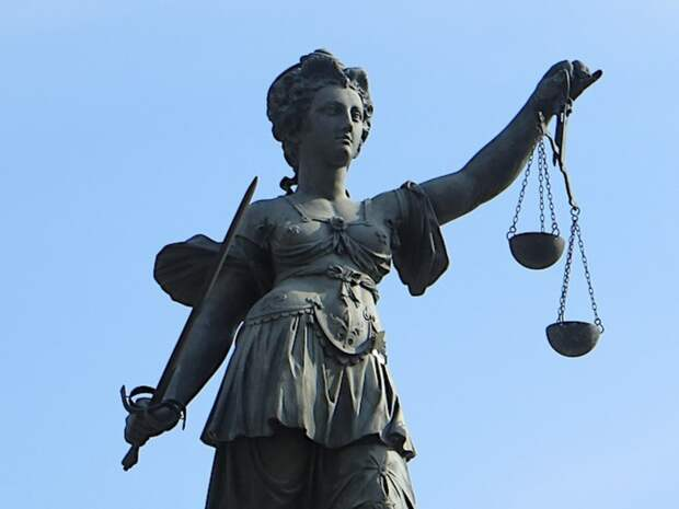 Суд оправдал обвиняемого в убийстве сына экс-главы правительства Дагестана