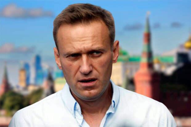 Кремль считает «популистской» программу Навального, поскольку она предусматривает прямые выплаты гражданам