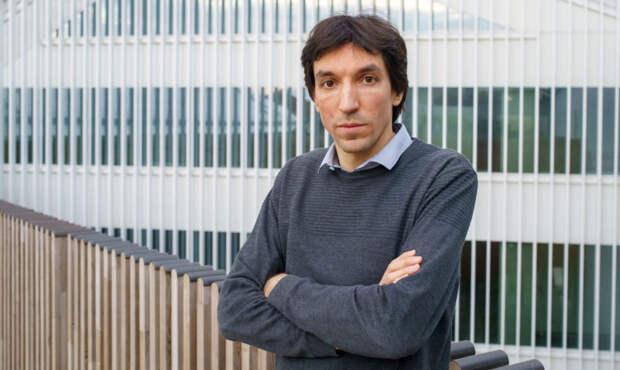 Вирусолог Георгий Базыкин о том, что мы не знаем о пандемии и что нас ждет впереди