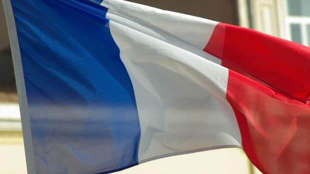 Vive Le Karabakh. Сенат Франции признал независимость НКР раньше Армении