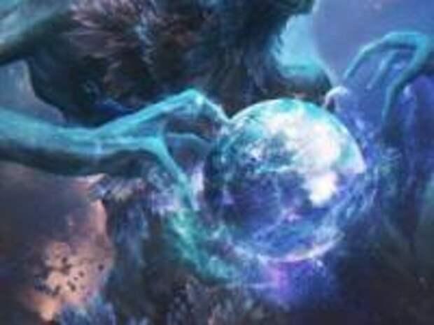 И Земля станет раем: раскрыли космические существа